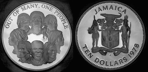another coin issued by the